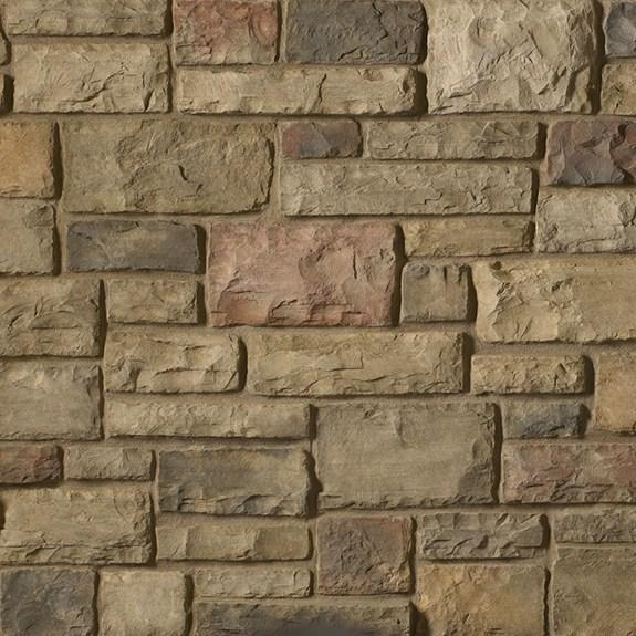 Cobblefield long island suffolk nassau for Boral brick veneer