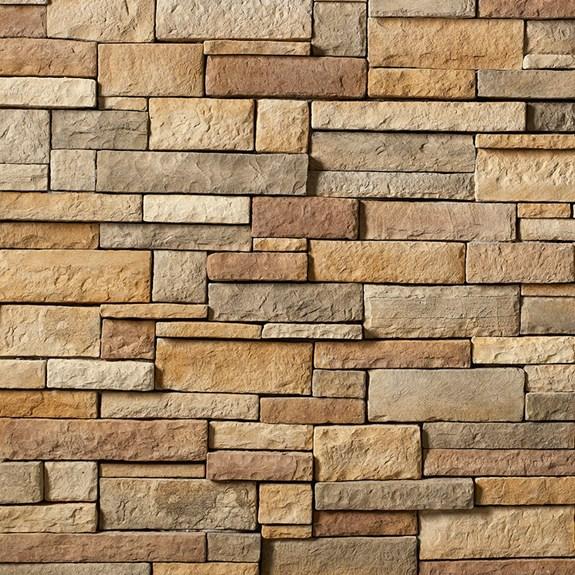 Drystack ledgestone long island suffolk nassau for Boral brick veneer