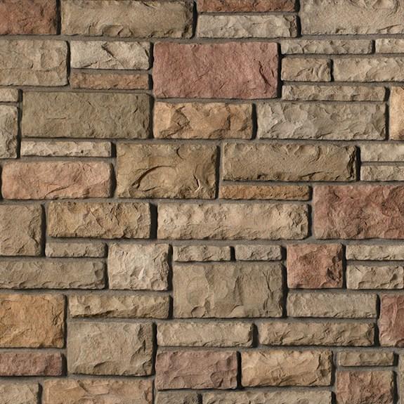 Limestone long island suffolk nassau for Boral brick veneer
