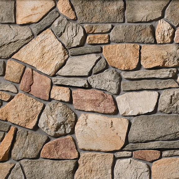 Old country fieldstone long island suffolk nassau for Boral brick veneer