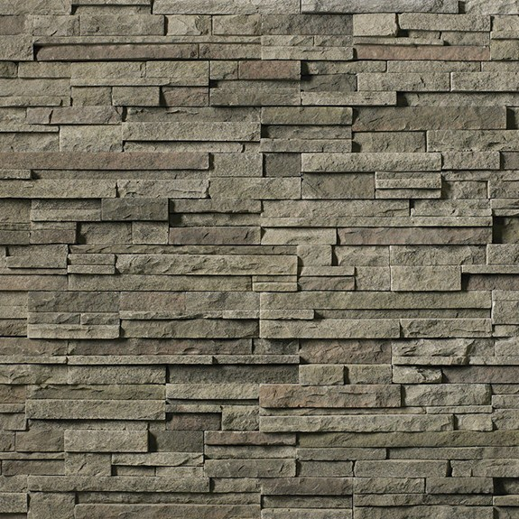 Pro fit alpine ledgestone long island suffolk nassau for Boral brick veneer