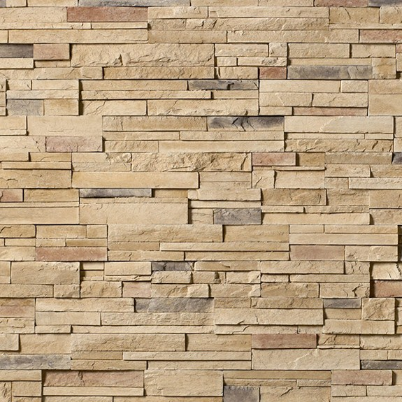 Pro fit ledgestone long island suffolk nassau for Boral brick veneer