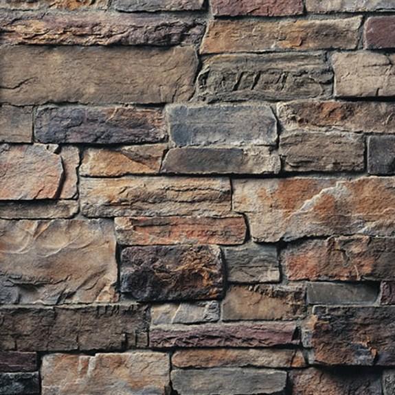 Country ledgestone long island suffolk nassau for Boral brick veneer