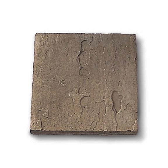 Hearthstone long island suffolk nassau for Boral brick veneer