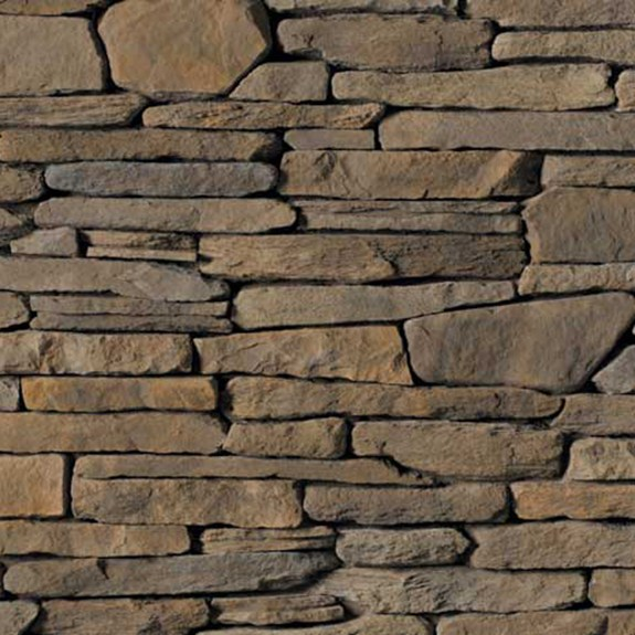 Southern ledgestone long island suffolk nassau for Boral brick veneer