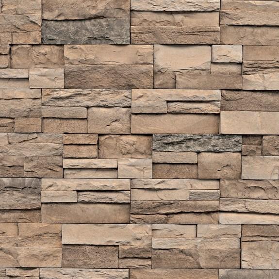 Boral prostone veneer long island suffolk nassau for Boral brick veneer