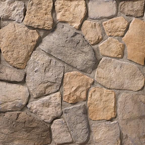 Fieldstone long island suffolk nassau for Boral brick veneer