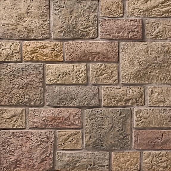 Tuscan cobble long island suffolk nassau for Boral brick veneer