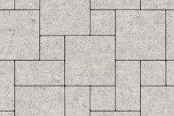 Peppered Granite