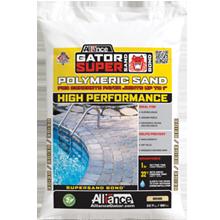 Alliance Polymeric Sand