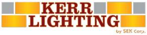 Kerr Lighting