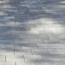 Concrete Pavers | Wall Stones | Distributor | Manufacturer | Long Island | Nassau | Suffolk