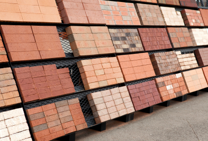 Used Brick| Used BrickRetailers | Long Island | Nassau | Suffolk