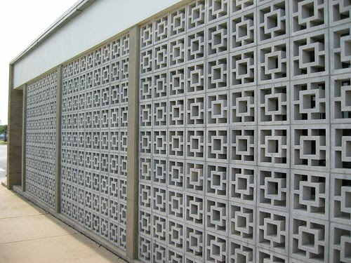 Decorative Concrete Blocks | Decorative Concrete Blocks Manufacturing | Long Island | Nassau | Suffolk