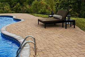 Outdoor Remodeling | Stone Veneer | Natural Stone | Long Island | Nassau | Suffolk