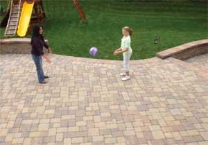 Outdoor Living | Summer Remodeling | Long Island | Nassau | Suffolk