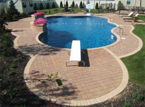 Outdoor Living | Summer Remodeling | Long Island | Nassau | Suffolk