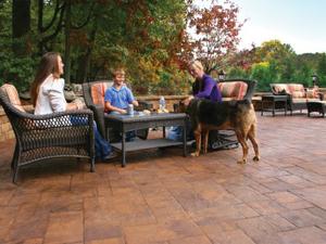 Outdoor Home Improvement   Long Island   Nassau   Suffolk