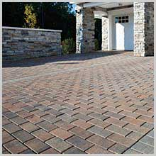 Concrete Manufacturer | Pavers | Masonry Distributor | Natural Stone | Long Island | Nassau | Suffolk