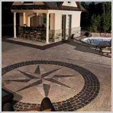 Natural Stone Suppliers In Staten Island