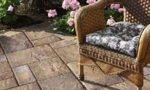 Beacon Hill Flagstone™