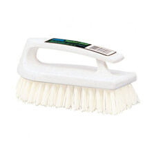 STAIN REMOVER BRUSH