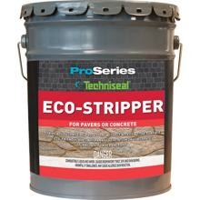 ECO-STRIPPER