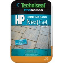 HP NEXTGEL JOINTING SAND