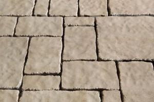 Renaissance Sandstone Blend